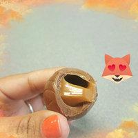 Cadbury Caramel Crème Egg uploaded by Elizabeth A.
