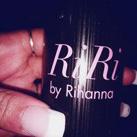 Rihanna RiRi Women's Body Mist, Multicolor uploaded by Brittany W.