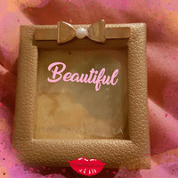Physicians Formula Nude Wear Glowing Nude Powder uploaded by Faith D.