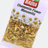 Badia Chamomile Flowers Cello 0.25 oz (Pack of 12) uploaded by Emmanuel G.