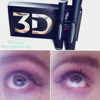 Younique Moodstruck 3D Fiber Lashes+ uploaded by Dawn S.