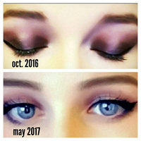 COVERGIRL truNAKED Shadow Palettes uploaded by Sam C.