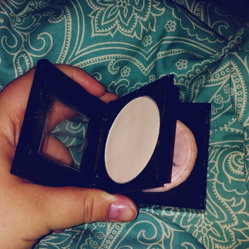 Maybelline Fit Me! Pressed Powder uploaded by Ashtyn J.
