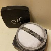 e.l.f. High Definition Powder uploaded by Aleshia P.