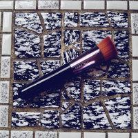 Shiseido Perfect Foundation Brush uploaded by Jelena R.
