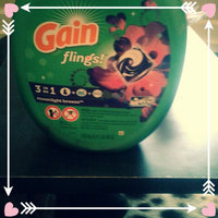 Gain Flings! Moonlight Breeze Laundry Detergent Pacs uploaded by Alexys c.