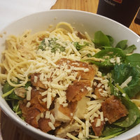 Noodles & Company uploaded by Alexandra J.