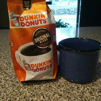 Dunkin' Donuts Original Blend Medium Roast Coffee uploaded by Amanda R.