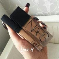 NARS Smudge Proof Eyeshadow Base uploaded by Thamiris L.