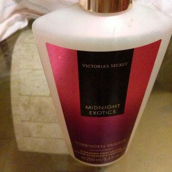 Photo of Victoria's Secret Midnight Exotics Forbidden Vanilla Hand And Body Cream uploaded by Lucia R.
