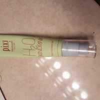 PIXI H20 Skin Drink 35ml uploaded by Sabrina K.