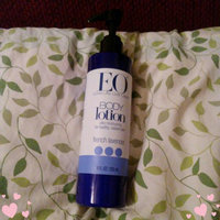 EO BodyLotionFrench Lavender uploaded by Ashley C.