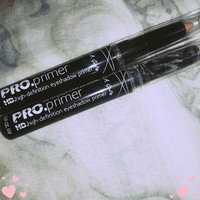 L.A. Girl HD Pro Primer Eyeshadow Stick uploaded by Martina H.