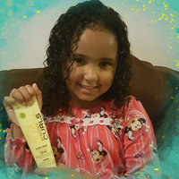 Marc Anthony True Professional Strictly Curls Curl Envy Perfect Curl Cream uploaded by Ivonne R.