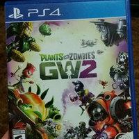 Ea Plants Vs Zombies: Garden Warfare 2 - Playstation 4 uploaded by Kacy S.