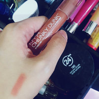NYX Chunky Dunk Hydrating Lippie uploaded by Tracey Anne C.