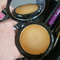 Iman Second to None Cream to Powder Foundation uploaded by Tracey Anne C.