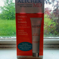 Altchek MD Doctor's Skin Remedy (Cocoa) uploaded by Patricia R.