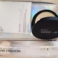 IT Cosmetics® Heavenly Skin™ Bye Bye Pores Brush #701 uploaded by Jennifer A.