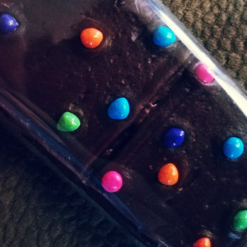 Photo of Little Debbie® Cosmic Brownies With Chocolate Chip Candy uploaded by keren a.