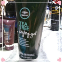 Paul Mitchell Tea Tree Styling Gel uploaded by Leidi R.
