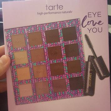 Photo of tarte Eye Love You Mother's Day Set uploaded by Brandi G.