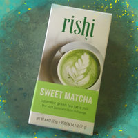 Rishi Tea Gift Set uploaded by Shronda S.