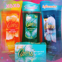Caress Beauty Bar uploaded by Spontaneous W.