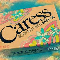 Caress Pure Embrace Beauty Bar uploaded by Spontaneous W.