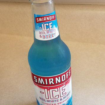 Photo of Smirnoff  uploaded by Megan M.