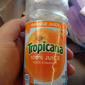 Photo of Tropicana® Pure Premium Calcium + Vitamin D (No Pulp) uploaded by Briselda E.
