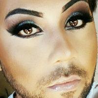 MAC Lipstick - Plum Dandy uploaded by 🅱️RUNNO 🅱.