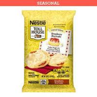 Nestlé® Toll House® Strawberry Shortcake Cookie Dough uploaded by diana i.