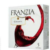 Franzia Chianti uploaded by diana i.