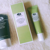 Origins A Perfect World™ SPF 20 Age-Defense Eye Cream with White Tea uploaded by Rosmery R.