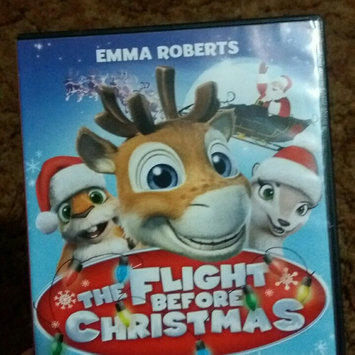 Photo of Weinstein Company The Flight Before Christmas uploaded by Kacy S.