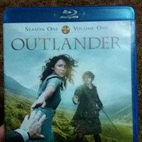 Outlander Season 1, Volume 1 (Blu-ray Disc) uploaded by Kacy S.
