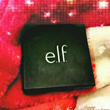 Photo of e.l.f. Cosmetics Clay Eyeshadow Palettes uploaded by Hayle H.