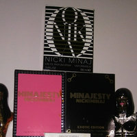 Nicki Minaj Onika Eau de Parfum Spray uploaded by Mario G.