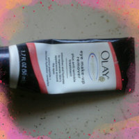 Olay Clean & Mild Make-up Remover Cloths With Aloe Vera uploaded by Melissa W.