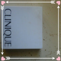 Clinique All About Shadow™ Single uploaded by Melissa W.