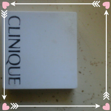 Photo of Clinique All About Shadow™ Single uploaded by Melissa W.