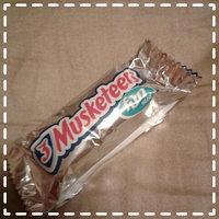 3 Musketeers Miniature Bars uploaded by Vanessa J.