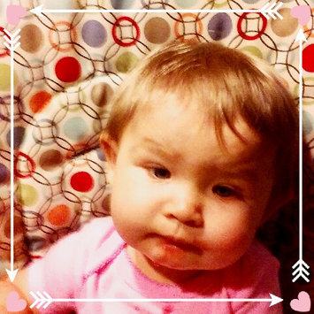 Photo of Popsicle® Sugar Free Orange, Cherry, Grape uploaded by Ashley W.