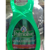 Palmolive Ultra Original Dish Liquid uploaded by Vanessa J.