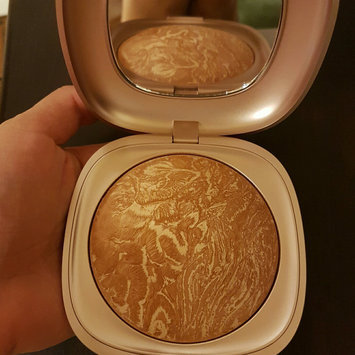 Photo of KIKO MILANO - BAKED BRONZER uploaded by Denise R.