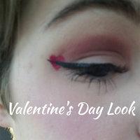 NYX Cosmetics Vivid Brights Eye Liner uploaded by Jenny M.