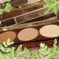 Physicians Formula Bronze Booster Highlight + Contour Palette uploaded by Aramina H.