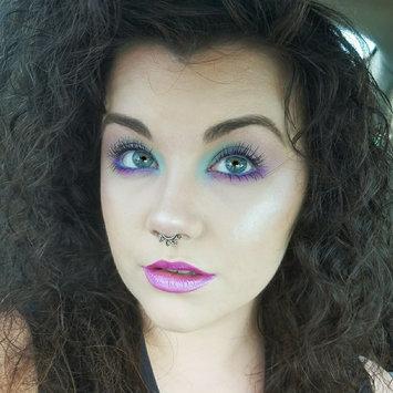 Ofra Cosmetics Long Lasting Liquid Lipstick uploaded by Erin B.