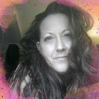 Kylie Cosmetics The Bronze Palette Kyshadow uploaded by Melissa W.